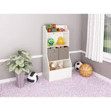 White Girls Bookcase Cheap Children Bookcase Find Children Bookcase Deals On Line At
