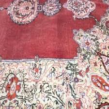 Carpet And Rug Cleaning Services Scotts Services U0026 Grand Traverse Rug Cleaning Company Carpet
