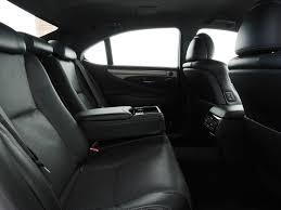 lexus ls 460 specs interior lexus ls 460 f sport uk spec u00272012 u201317