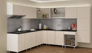 Discount Kitchen Cabinets Houston Affordable Kitchen Cabinets Studrep Co