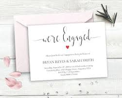 engagement ceremony invitation engagement invitation card templates free in marathi