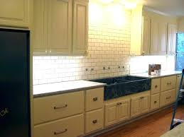 used cabinets portland oregon kitchen cabinet portland brilliant kitchen cabinets 2 kitchen