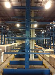 Used Steel Shelving by Used Shelving And Racking Industrialshelving Com