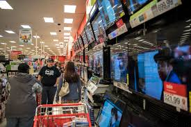 city target black friday deals las vegas black friday shoppers encounter fewer crowds u2013 las vegas