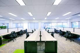 o u0026 ko interior design u2013 industry insight incorporate 2016 u0027s