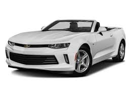 chevy camaro lease offers 2017 chevrolet camaro deals rebates incentives nadaguides