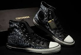 black friday converse sale low converse converse rivets studded leopard print leather edge