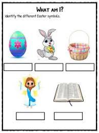 easter facts worksheets u0026 fun information for kids