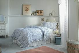 Shabby Chic Sheets Target by Celebrating 10 Years Of Simply Shabby Chic
