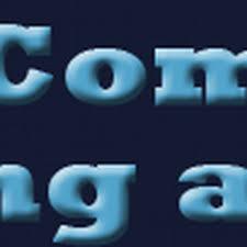 Total Comfort Hvac Total Comfort Heating U0026 A C Heating U0026 Air Conditioning Hvac 34