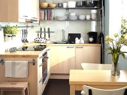 ikea kitchen ideas and inspiration kitchens kitchen ideas inspiration ikea simple ikea birdcages
