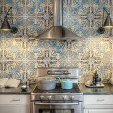 moroccan tiles kitchen backsplash avente tile talk tile backsplashes kitchen and bathroom showpieces
