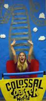 25 best roller coaster party ideas on pinterest roller coaster
