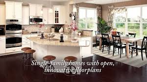 ryland homes floor plans hampton hills new homes in plymouth mn calatlantic homes