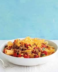 our 25 best chili recipes martha stewart
