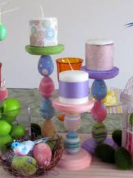 Easter Decorating Ideas On A Budget by Cute Easter Craft Ideas For Kids Hative