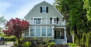 amityville horror u0027 house on sale for 850 000