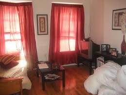 apartment unit 3 at 528 dorchester avenue boston ma 02127 hotpads