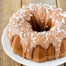 chocolate italian cake magnolia days