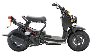 scooters honda suzuki world maine