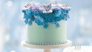 cake decorating classes joann