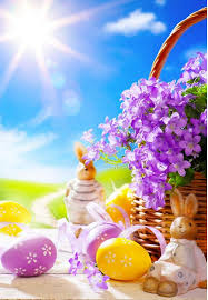 Easter Backdrops Only 25 00 Easter Photography Backdrops Santa Bear Christmas
