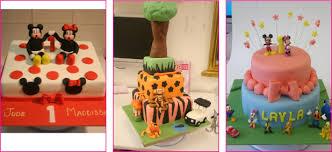 birthday cakes edinburgh 28 images personalised birthday