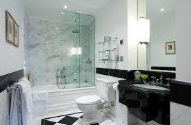 hotel bathroom design 5 bathrooms bathroom bathroom design ideas model home