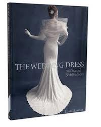 the wedding dress the wedding dress by edwina ehrman waterstones