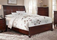 cherry wood bedroom furniture decor google search moms bedroom