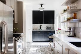 oakland hill kitchen