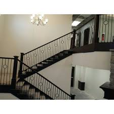 Stair Banisters Railings 35 Best Utah Stair Railings Images On Pinterest Utah Railings