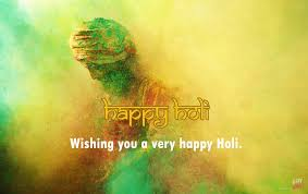 holi messages with pictures for whatsapp status msg hd