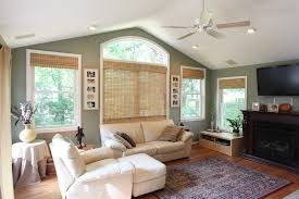 home sunroom in virginia sunroom addition ideas room additions