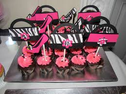 best 25 purse cupcakes ideas on pinterest fashion cupcakes
