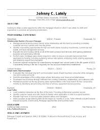 Biotech Resume Sample by Sample Resumes Headhunting Pros
