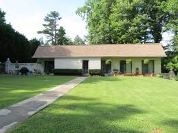 Barn House For Sale 13345 Hwy 55 W Home With Barn For Sale In Clover South Carolina