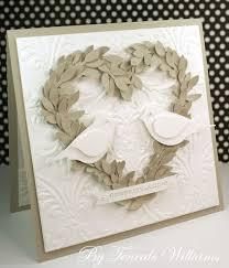Wedding Card Box Sayings 142 Best Wedding U0026 Anniversary Cards Images On Pinterest Wedding