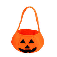Halloween Flannel Fabric Online Get Cheap Halloween Bag Aliexpress Com Alibaba Group