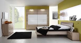 schlafzimmer komplett guenstig schlafzimmer oslo speyeder net verschiedene ideen für die