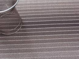 Chilewich Doormats Chilewich Floor Indoor Outdoor Mats
