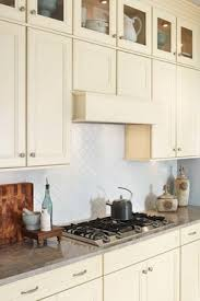 kitchen cabinet factory outlet