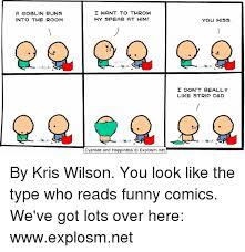Funny Comics Memes - 25 best memes about funny comics funny comics memes