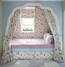 small bedroom arrangement small bedroom arrangement kids traditional with bespoke built in
