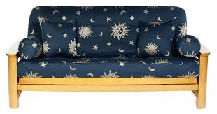 infinity full size futon cover contemporary futon covers by