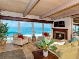 Homedesigner Gorgeous Single Family Beach Home Designer Vrbo