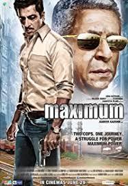 maximum 2012 torrent downloads maximum full movie downloads