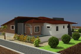 Rural House Plans Beautiful Rural House Designs Wa Contemporary Home Decorating