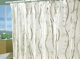 Coolest Shower Curtains Modern Shower Curtains Option Decoration Joanne Russo