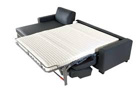 matelas pour canap convertible 140x190 articles with matelas pour canape lit 140x190 tag canape lit 140